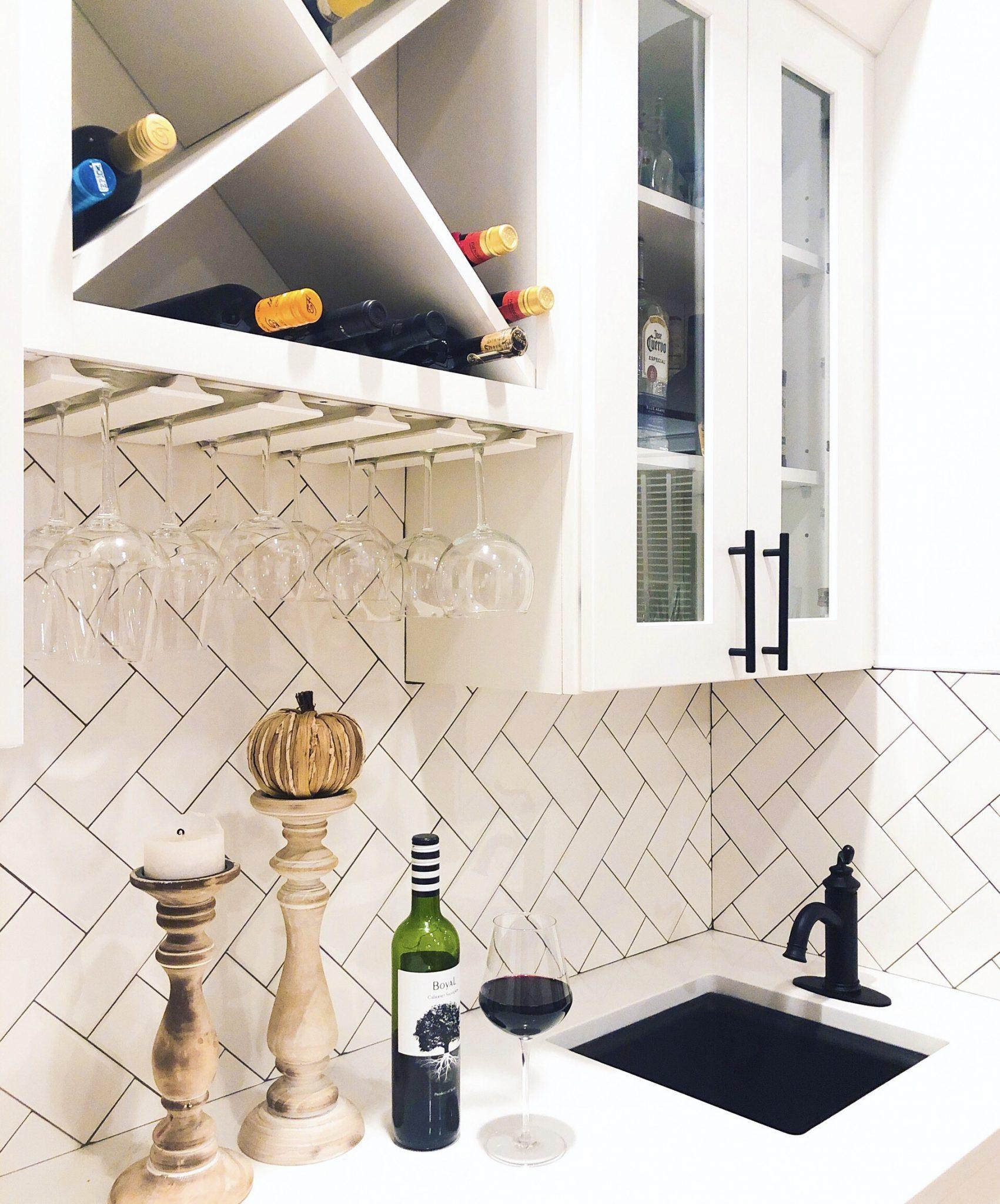 tile design olivia quinlan blog